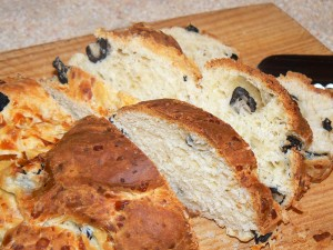 duona su parmezanu1