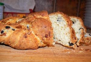 duona su parmezanu2