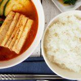 kaip išvirti ryžius