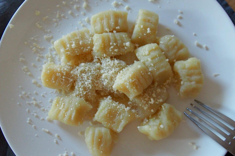 itališki bulvių kukulaičiai