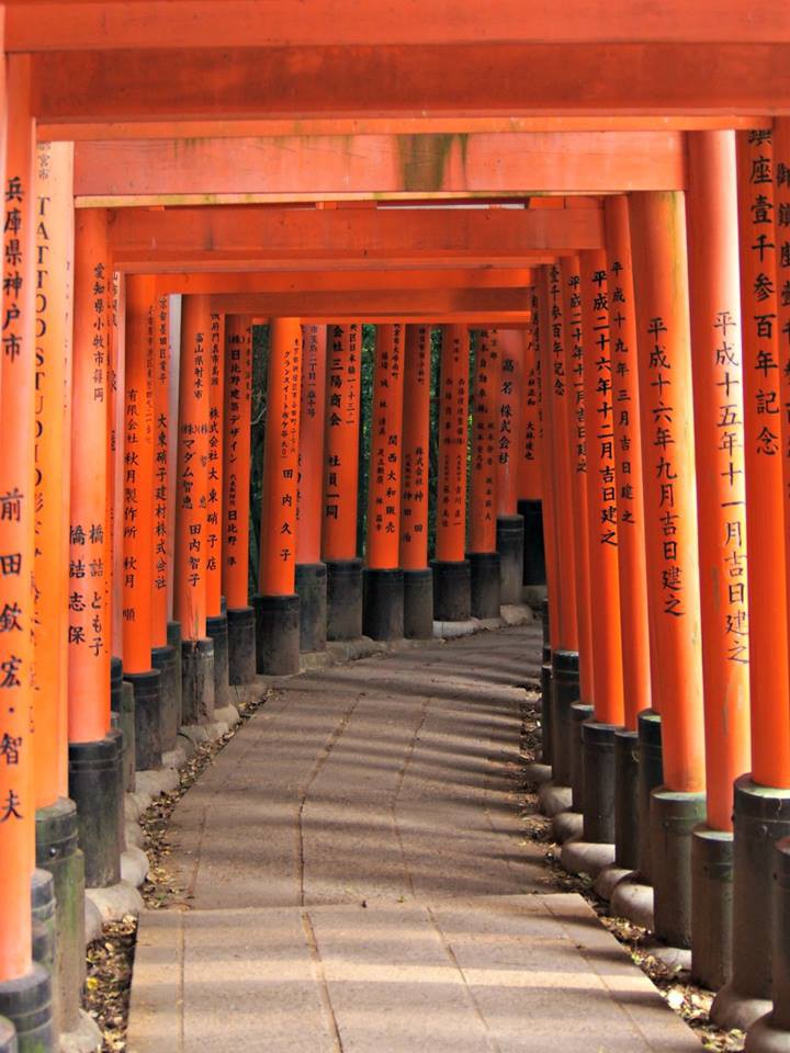 Kiotas
