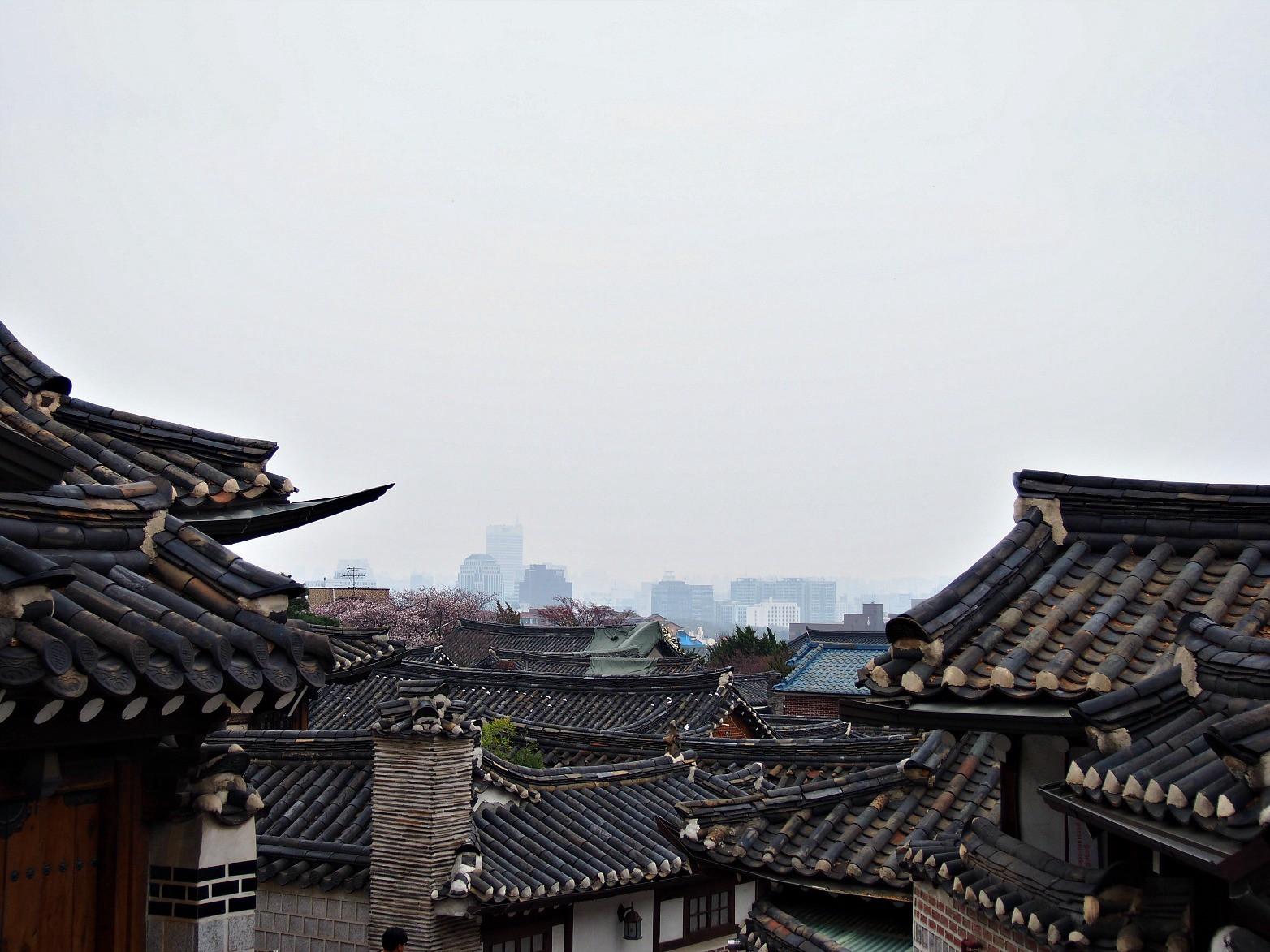 Pietų Korėja