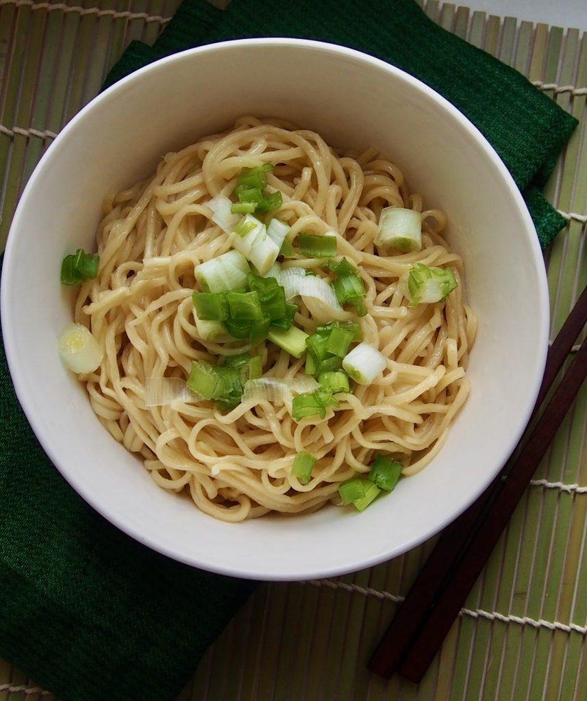 sezamų